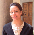 Dr. Tatiana Coutto